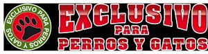 Logo-EXCLUSIVO-PERROS.png