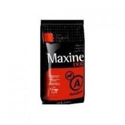 Maxine Adulto 7,5kg
